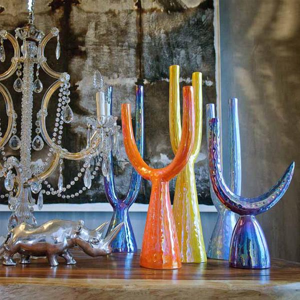 candelieri-collezione