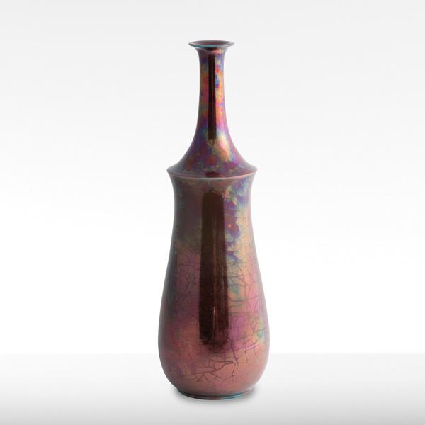 RF204-bottiglia