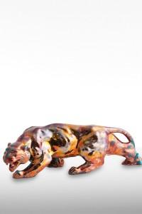 RF234-tigre