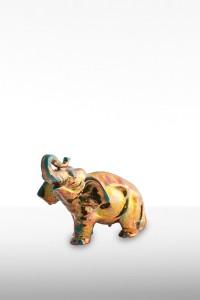 RF235-elefante