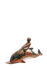 bimbo-sul-delfino 200x300