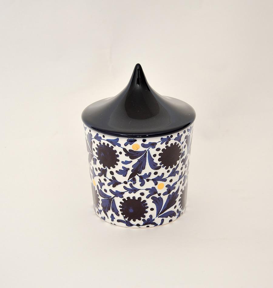 candela-blue-(3)