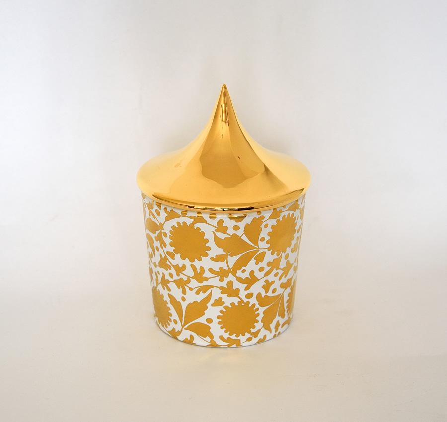 candela-oro-(1)