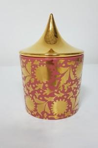 oro-rosa