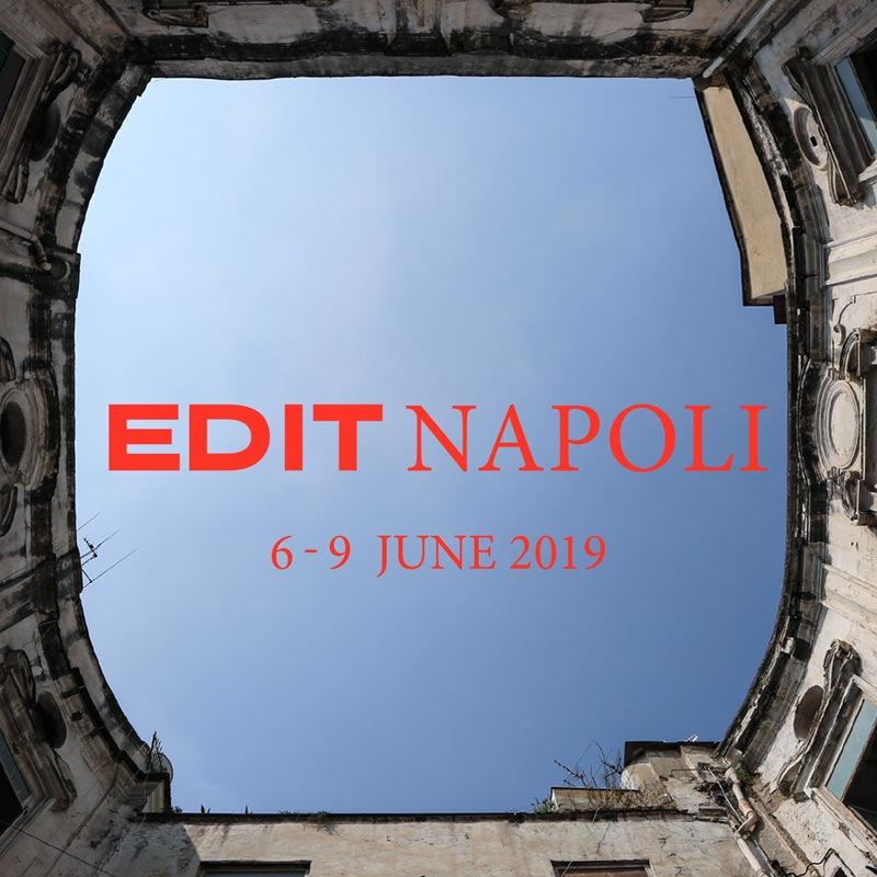 EDIT-NAPOLI-SHARE-POST