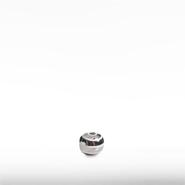 10_pleiadi-piccola